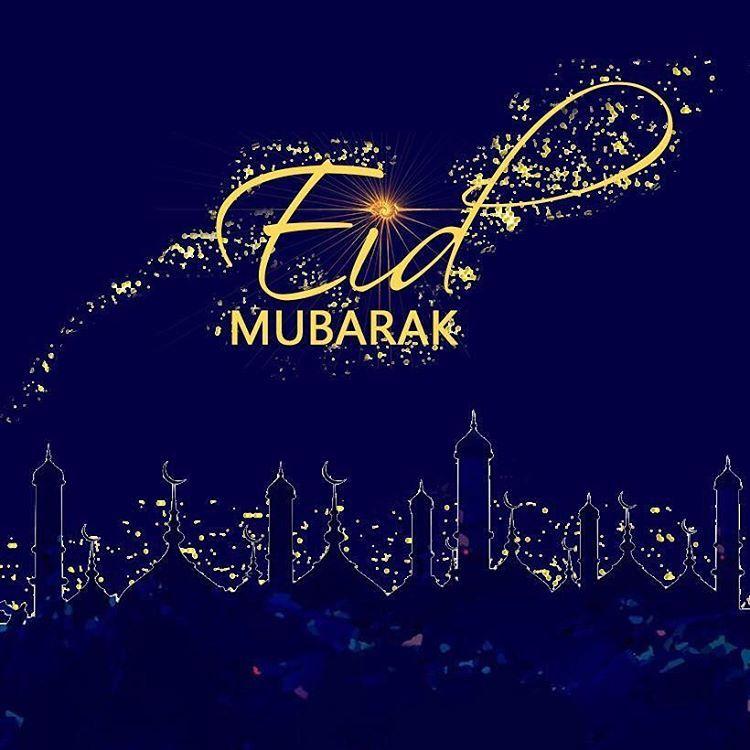 Eid Ul Adha Jama'ah – August 2019